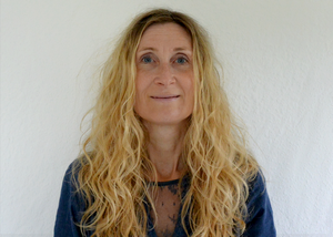 Astrid Bjørnekær